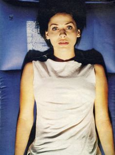 See Natalie Imbruglia pictures, photo shoots, and listen online to the latest music. Natalie Imbruglia, Jessica Alba, Latest Music, High Neck Dress, Photoshoot, Rowan, Dresses, Tops, Fashion