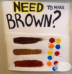 25 best brown paint images paint colors colores paredes paint colours. Black Bedroom Furniture Sets. Home Design Ideas