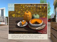 What Next http://maps.secondlife.com/secondlife/Hodgepodge/113/97/31