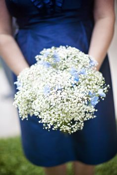 http://www.bridalguide.com/sites/default/files/media/disneyland-wedding8_sarina-love-photography.jpg