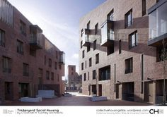CHA-131003-Timberyard_Social_Housing-O_Donnell + Tuomey_Architects