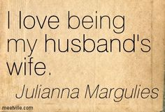 Husband Quotes - Meetville