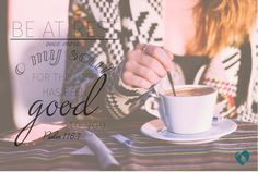 Psalm 116:7 expresses truth so eloquently. When all else fails, He remains faithful! ‪#‎GoodGoodFather‬ ‪#‎RLMMonthlyTopic‬