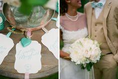 Elisa B   Charlottesville Virginia film wedding photographer + fine art wedding photography   blog