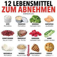 15 zur Gewichtsreduktion – Lebensheld › 25 + « Neue Rezept… – Keep up with the times. Clean Eating Salads, Healthy Eating, 0 Calorie Foods, Fat Burning Drinks, Eat Smart, Calories, Diet And Nutrition, Complete Nutrition, Holistic Nutrition