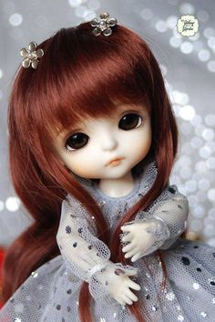 Image about cute in Dolls♡ by Omama on We Heart It Cute Small Girl, Cute Baby Girl Images, Cute Kids Pics, Cute Girl Hd Wallpaper, Cute Love Wallpapers, Cute Cartoon Wallpapers, Cartoon Girl Images, Cute Cartoon Girl, Beautiful Barbie Dolls