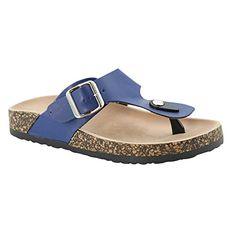 40028f31749 135 Best Women s Flats Sandals images