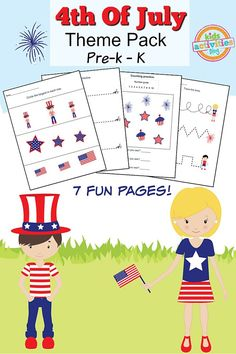 4th of july activities naples fl
