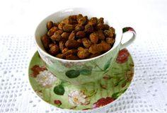 Magusad pähklid