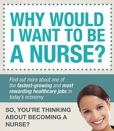 being a cna essay The choice of career is one of the most important decisions anyone can ever  make unlike your job, a career is something you will have to practice for a very.