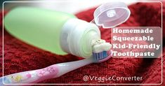 My got bad news. She has a tiny cavity on a molar. We& going to try to heal it with this homemade toothpaste and the Cure Tooth Decay protocol. How To Make Toothpaste, Toothpaste Recipe, Kids Toothpaste, Homemade Toothpaste, Natural Toothpaste, Cure Tooth Decay, Homemade Mouthwash, Thing 1, Healthy Teeth