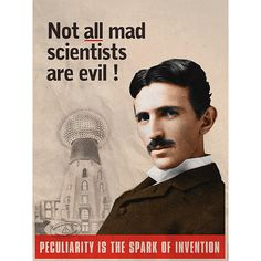 The most valuable lost treasure on planet earth are the thoughts and inventions of Nicola Tesla.A tragedy for all creatures and mother earth of what could have been. Nikola Tesla, Tesla Patents, Tesla Quotes, Tower Of Power, Genius Quotes, Quantum Physics, Albert Einstein, Life Lessons, Thoughts