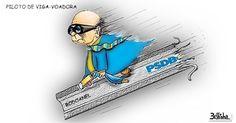 Paulo Preto recebeu<BR>R$ 100 mi, afirma operador