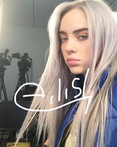 hsilie <> eilish