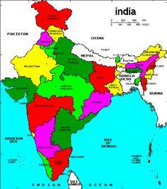 India Map Video on brazil map, africa map, korea map, japan map, arabian sea map, karnataka map, sri lanka map, andhra pradesh map, time zone map, europe map, france map, canada map, california map, china map, indian subcontinent map, maharashtra map, russia map, texas map, australia map,