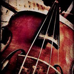 violin :)