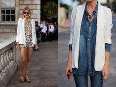 White-blazer-Street-style-Trend-alert.jpg (640×480)