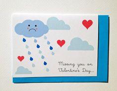 Easy Handmade Valentine`s day gift for boyfriend | Handmade website