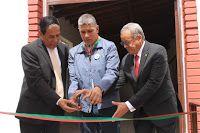 Noticias de Cúcuta: Gratitud de por vida por su gestión por la educaci...