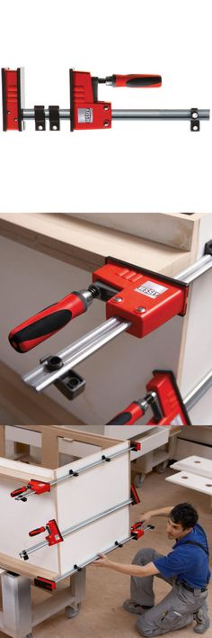 Clamps and Vises 20761: Bessey K Body Revo 31 Clamp (Kr3.531) -> BUY IT NOW ONLY: $45.99 on eBay!