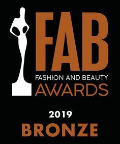 Ανδρική Παντόφλα BellaA74 Brown | E-SHOES.GR Beauty Awards, Bronze, Signs, Shop Signs, Sign
