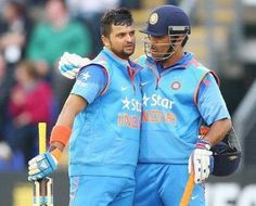Indian Cricket team announced for New Zealand series - Hindi News, Current Headlines, Breaking News, Today's Latest Samachar at Jai Hind Times