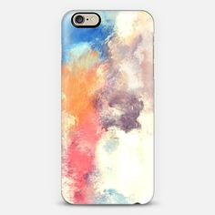 Check out my new @Casetify @Casetagram using Instagram
