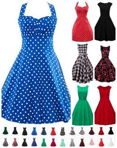 I so love the vintage, retro style! retro dress vintage cheap