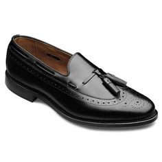 b2a69225800 Tassel Loafers - MenStyleFashion shows you the latest designs of Tassel  Loafers and how you team them up with your wardrobe for the right look.