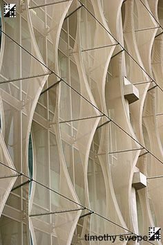 #bibliotecas #librarybuildings Phoenix Central Library