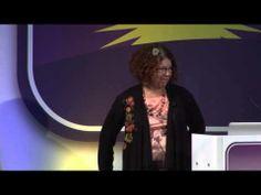 Margaret Wheatley - YouTube