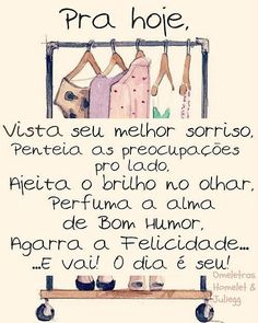 Frases e Posts More Than Words, Some Words, Portuguese Quotes, Words Quotes, Sayings, Motivational Quotes, Inspirational Quotes, Sentences, Insight