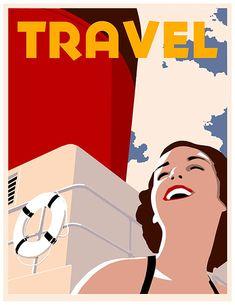Travel | Flickr - Photo Sharing!