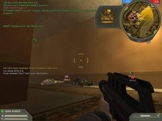 Battlefield 2 Free Download PC Games