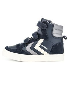 Hummel Fashion Stadil sneakerit Sneakers, Shoes, Fashion, Tennis, Moda, Slippers, Zapatos, Shoes Outlet, Fashion Styles