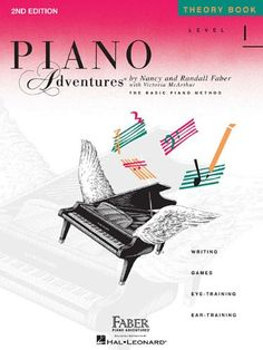 Honey Lesson And Theory Piano Book 1b To Prevent And Cure Diseases Musical Instruments & Gear