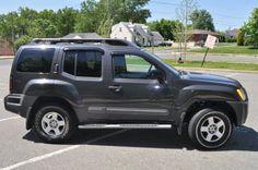 Make:  Nissan Model:  Xterra Year:  2006 Body Style:  Sedan Exterior Color: Gray Interior Color: Gray Doors: Four Door Vehicle Condition: Excellent Please contact:  646-641-9000   For More Info Visit: http://UnitedCarExchange.com/a1/2006-Nissan-Xterra-1031485029286