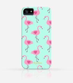 Flamingo iPhone Case iPhone 6 Case iPhone 6 Plus Case iPhone 5 Case iPhone 5c case Summer iPhone Case Case Samsung Case Galaxy S5 Case by kiwihen on Etsy https://www.etsy.com/listing/193714683/flamingo-iphone-case-iphone-6-case