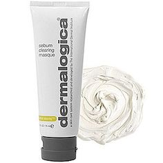 Dermalogica Sebum Clearing Masque 25 oz >>> To view further for this item, visit the image link. (Note:Amazon affiliate link)