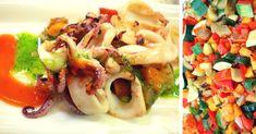cuisine plancha