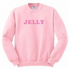 24 Best Crewneck sweater images  e7d76352a