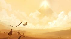 Journey: one of the greatest artistic experiences of my life