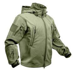 Rothco Mens Special Ops Tactical Soft Shell Jacket Rothco, http://www.amazon.com/dp/B004IR6PPU/ref=cm_sw_r_pi_dp_FLfFqb0CRRSTA