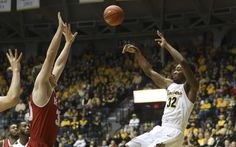 Statistics and notes from Wichita State's basketball game vs. Bradley, Jan. 1, 2017 | The Wichita Eagle