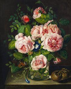Коллекционное цветочное.... Обсуждение на LiveInternet - Российский Сервис Онлайн-Дневников