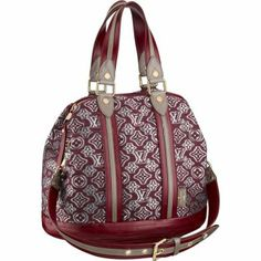 http://fancy.to/rm/449503900978905637   2013 NEW Louis vuitton bags, www.CheapMichaelKorsHandbags#com   013 latest LV handbags online outlet, cheap LV purses online outlet, free shipping cheap LOUIS VUITTON handbags