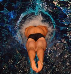 Indiana University recently hosted the 2008 USA Diving Olympic Team Trials, and the process of selecting the diving team to represent the United States is underway. Usa Diving, Olympic Diving, Roman Reigns, Rupaul, Usa Olympics, Tiki Hut, Olympic Team, Foto Art, Athletic
