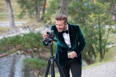 David Beckham protagoniza el primer anuncio de HAIG CLUB https://www.vinetur.com/2014101717071/david-beckham-protagoniza-el-primer-anuncio-de-haig-club.html