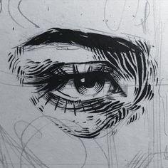 Toxic Influencers - Anxiety pushing Illuminati art, Negative Dispair Art Push, social media Brainwashing American Children - saith my he A rt - Arte Sketchbook, Illustration Art, Illustrations, Wow Art, Art Graphique, Art Drawings Sketches, Pretty Art, Aesthetic Art, Art Tutorials