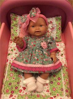 Куколки бывают разные: Фэйсинки, Тоннерочки, Паолочки, Хуанчики, Вольфдорфочки, Ллоренсики... / Другие коллекционные куклы / Бэйбики. Куклы фото. Одежда для кукол